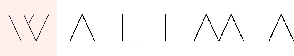 vvalima-main-logo